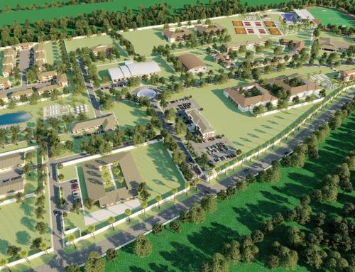 Jesuit College Okija