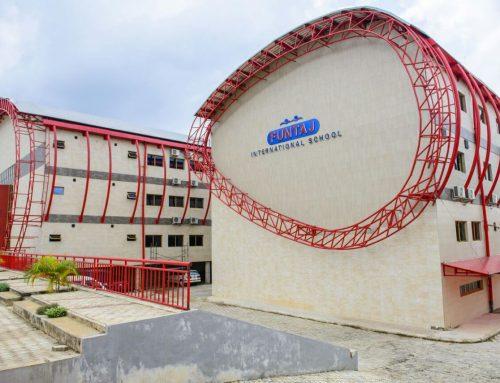 FUNTAJ International School Abuja